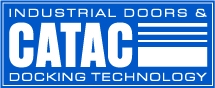 catac_logo